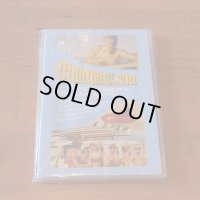 DVD【Children of the SUN】