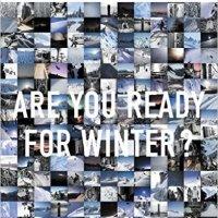 【Diggin' MAGAZINE】SPECIAL ISSUE【SNOWBOARD BRAND BOOK】