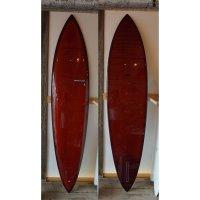 """【YU SURFBOARDS】GUN 7'11"""""""