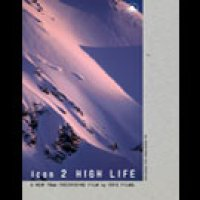 DVD【icon2 HIGH LIFE】