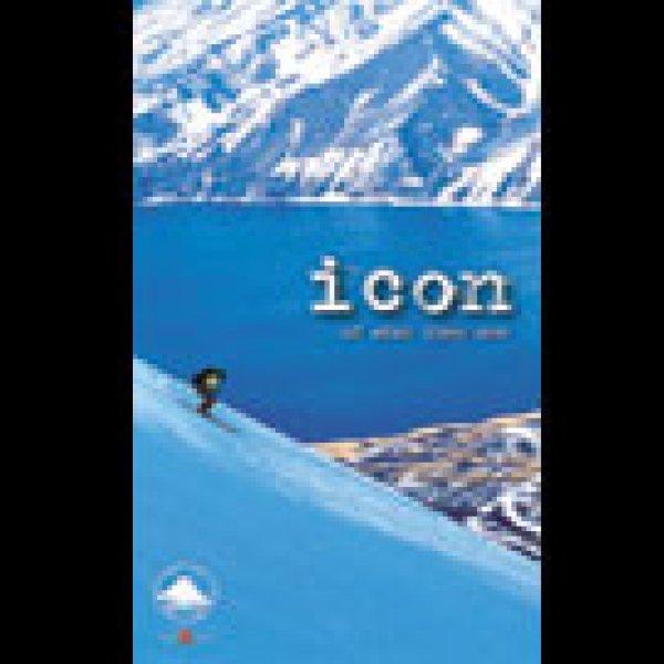 画像1: 【icon of what they are】 VHS