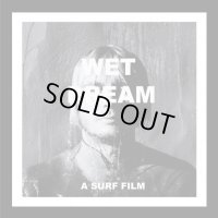 DVD【WET DREAM / ウェットドリーム】