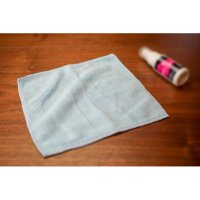 【kossymix】micro cloth