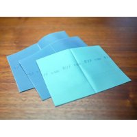 【kossymix】Conditioning Paper Set