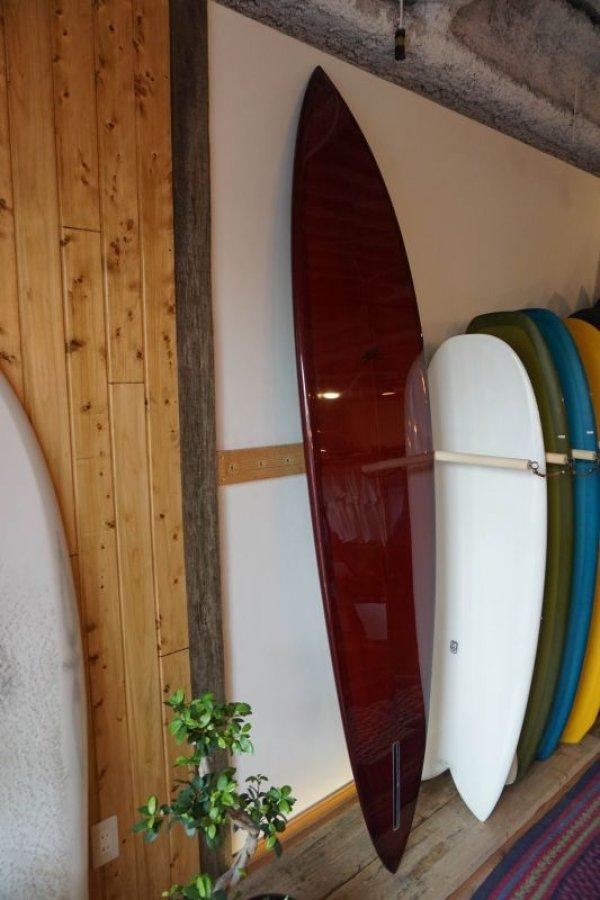 """画像3: 【YU SURFBOARDS】GUN 7'11"""""""