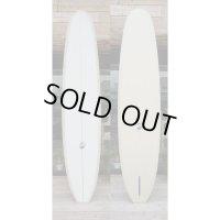 "【THOMAS BEXSON SURFDOARDS/トーマスベクソンサーフボード】New Faith Full 9'5"""