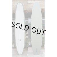 "【THOMAS BEXSON SURFDOARDS/トーマスベクソンサーフボード】New Faith Full 9'3"""