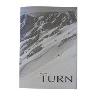 ピンナップマガジン vol.2【It's your TURN】