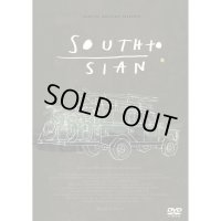 DVD【SOUTH to SIAN】