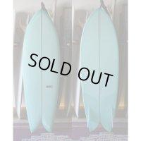 【CRAFT SURFBOARD/クラフトサーフボード】CT-3