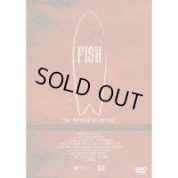 DVD【FISH】