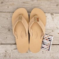 【RAINBOW SANDALS/レインボーサンダル】301ALTS/SIERRA BROWN