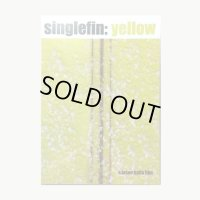 DVD【SINGLE FIN YELLOW】