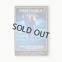 DVD【Fantasea】