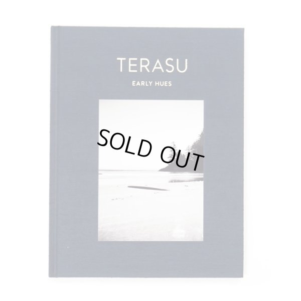 画像1: 【TERASU】/EARLY HUES-VOL.1
