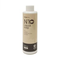 【kossymix】N10 Liquid soap 200ml