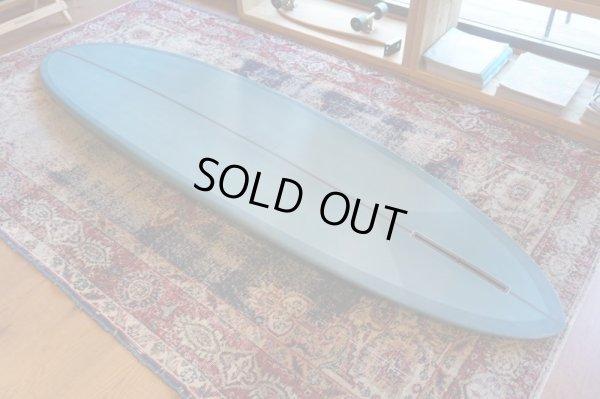 """画像4: 【CRAFT SURFBOARD/クラフトサーフボード】Pistachio7'2"""""""