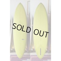 20%OFF【CRAFT SURFBOARD/クラフトサーフボード】Day Dreamer 7'0""