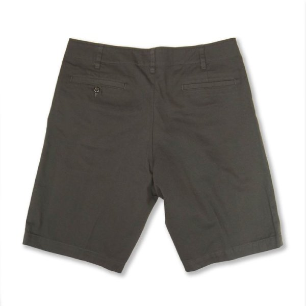 画像2: 30%OFF【Yellow Rat】Cub Scouts Shorts/Charcoal