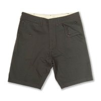 30%OFF【Yellow Rat】Cub Scouts Shorts/Charcoal