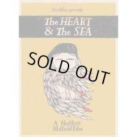 DVD【THE HEART & THE SEA】