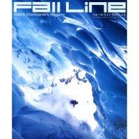 【FALLLINE 】Fall Line2019(1)
