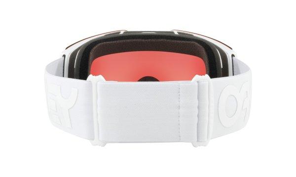 画像3: 30%OFF【OAKLEY/オークリー】Fall Line Factory Pilot Whiteout(Asia Fit) Snow Goggle