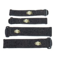 【SURF GRIP】WRIST/ANKLE BELT