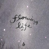 DVD【Flowing Life】OUTFLOW snowboards presents