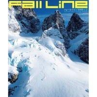 【FALLLINE 】Fall Line2019(2)
