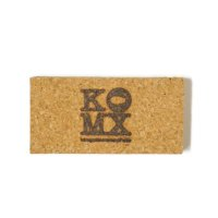 【kossymix】mini cork