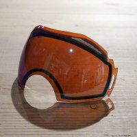 【OAKLEY/オークリー】Airbrake® REPLACEMENT LENSES/ Prism Jade Iridum