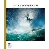 SURFERS JOURNAL/サーファーズジャーナル 日本語版8.6