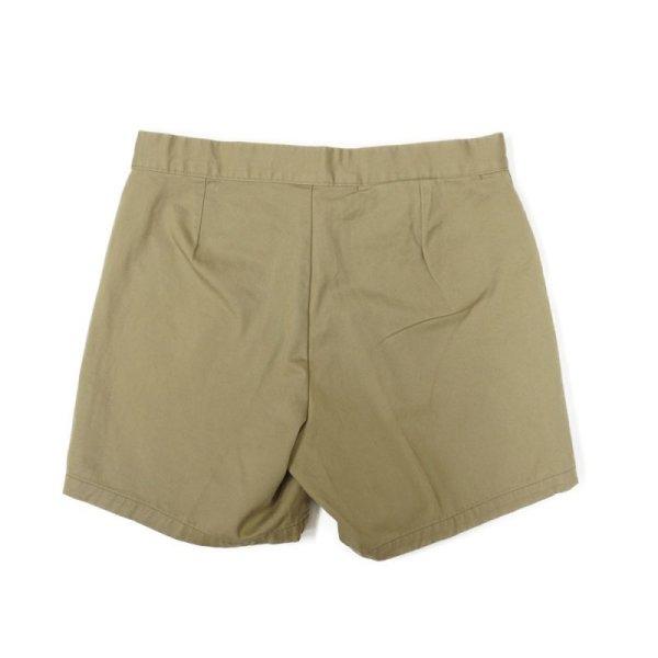 画像2: 【Yellow Rat】Kui-O-Hawaii shorts/Khaki