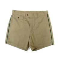 30%OFF【Yellow Rat】Kui-O-Hawaii shorts/Khaki