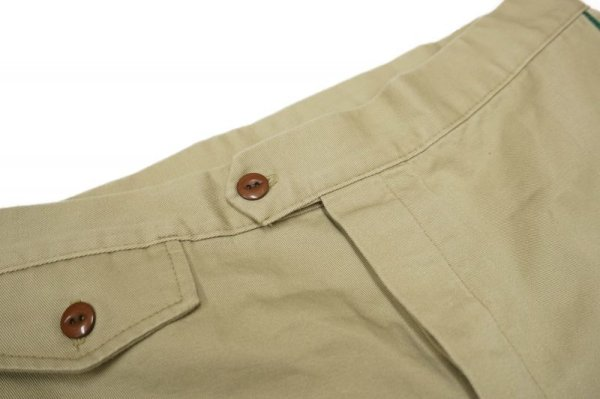 画像4: 30%OFF【Yellow Rat】Kui-O-Hawaii shorts/Khaki