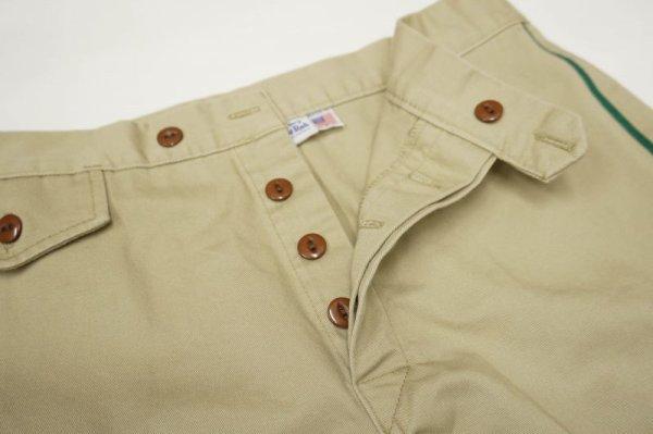 画像5: 【Yellow Rat】Kui-O-Hawaii shorts/Khaki