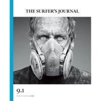SURFERS JOURNAL/サーファーズジャーナル日本版9.1