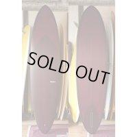 "【THOMAS BEXSON SURFDOARDS/トーマスベクソンサーフボード】Convenience Mid 7'8"""