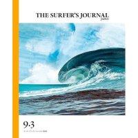 SURFERS JOURNAL/サーファーズジャーナル日本版9.3