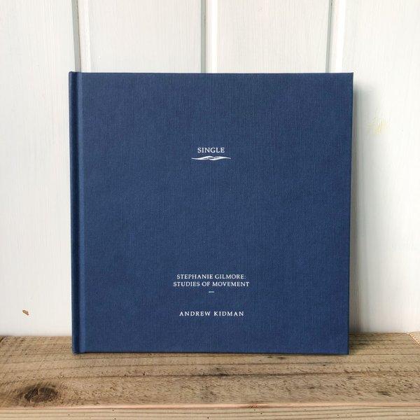 画像1: 【SINGLE】Studies of movement from the Stephanie Gilmore Spirit of Akasha Sessions