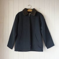 20%OFF【Yellow Rat】Hunting Jacket/Navy/L