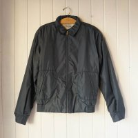【Yellow Rat】Anti-Freeze x Drizzler Jacket/Navy/L