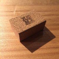 【kossymix】cork