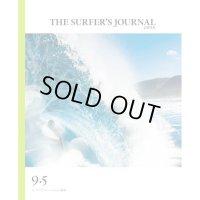 SURFERS JOURNAL/サーファーズジャーナル日本版9.5