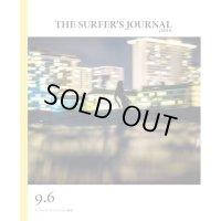 SURFERS JOURNAL/サーファーズジャーナル日本版9.6