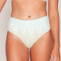 【Seea/シーア】Brasilia Bikini Bottom - Alma/XS
