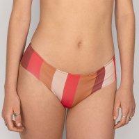 【Seea/シーア】Rella Reversible Bikini Bottom - Sun Vibe/XS