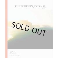 SURFERS JOURNAL/サーファーズジャーナル日本版10.1