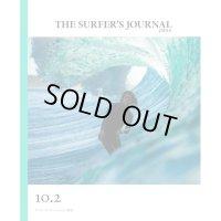 SURFERS JOURNAL/サーファーズジャーナル日本版10.2